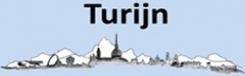 Turijn - Stad van barok, Slow Food en hedendaagse kunst