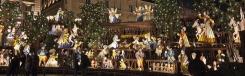 Kerst in Turijn