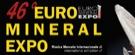 Agenda Turijn