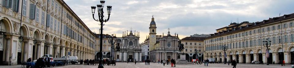 turijn-piazza-san-carlo-winter