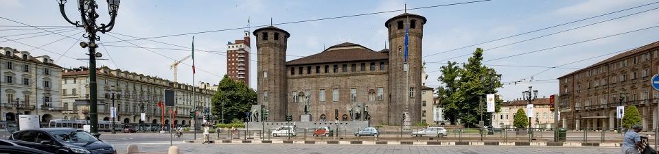 turijn-palazzo-madama