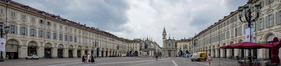 turijn-piazza-san-carlo